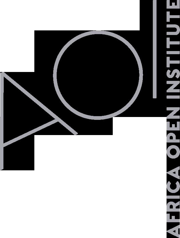 Africa Open Institute